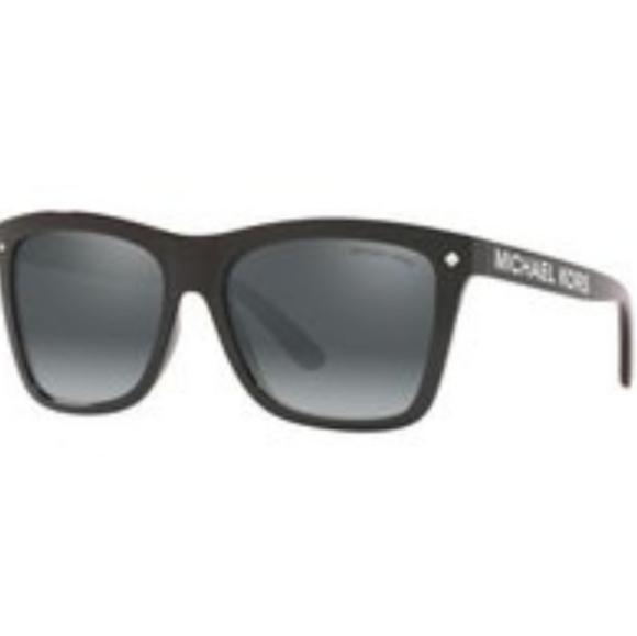 🕶 Michael Kors Pillow Sunglasses